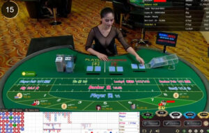 Top-game-danh-bai-on-lai-W88-an-tien-that-hap-dan-nhat-1