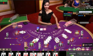Top-game-danh-bai-on-lai-W88-an-tien-that-hap-dan-nhat-3